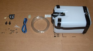 Wiper Washer Kit
